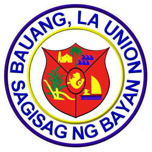 Municipality of BAUANG